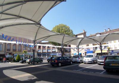 Abri-Parking-Quais-Preaux-Prat-SA
